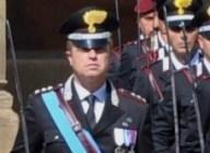 Alessandro Casario