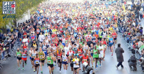 Firenze-Marathon-Cover
