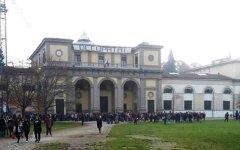 Firenze, liceo artistico di Porta Romana occupato: i genitori protestano in questura