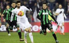 Fiorentina, due rigori negati: con il Sassuolo è solo pareggio (1-1). Pagelle