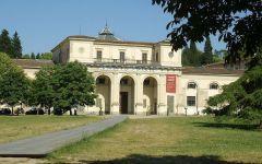 Firenze, occupato abusivamente l'Istituto d'Arte a Porta Romana