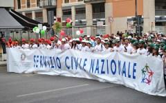 Lavoro: 100 milioni di euro in più per il servizio civile. 1.000 giovani reclutati per il Giubileo.   E 100mila nuovi posti per il 2017