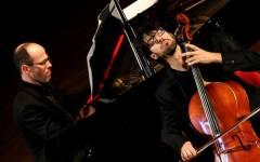 Firenze: al via «Note al Museo», rassegna di concerti gratuiti all'Opera del Duomo