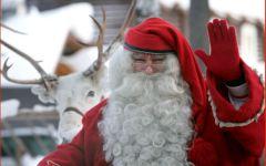 Firenze, Villaggio Babbo Natale Unicef: rubato l'incasso
