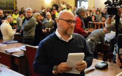 Rifiuti a Livorno, Aamps in concordato preventivo: sabato 12 dicembre 2015 l'avvio della procedura
