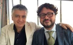 Pietrasanta, assolto il sindaco Massimo Mallegni: decadono gli effetti della legge Severino