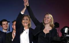 Francia elezioni regionali: nei ballottaggi lotta serrata per bloccare il Front National