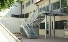 Firenze: Scuola elementare La Pira, donati alla 4b 25 banchi restaurati dai ragazzi del centro di giustizia minorile