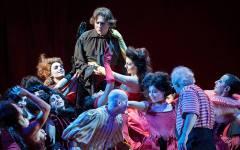 Opera di Firenze: il pubblico applaude Mehta, ma fischia Brockhaus alla prima del «Rigoletto»
