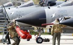 Terrorismo, Libia: dopo la risoluzione Onu anche l'Italia in azione contro l'Isis