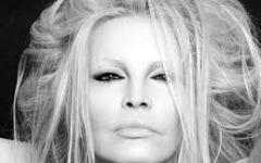Patti Pravo rompe con l'agenzia: salta il concerto di Firenze