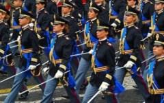 Polizia di Stato, Toscana: ricambio di dirigenti in molte province. Ecco i nomi e i movimenti