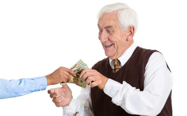 prestito-vitalizio-ipotecario