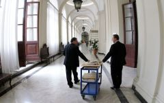 Jobs Acts e licenziamenti: i ministri confermano che l'articolo 18 non si applica agli statali, nonostante la sentenza della Cassazione