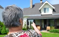 Casa e nuda proprietà: ecco il nuovo prestito vitalizio ipotecario per gli over 60