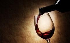 Toscana: torna la Festa delle Donne del vino