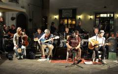 Firenze: torna «Careggi in musica», rassegna di concerti gratis in ospedale