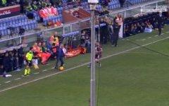 Fiorentina: pari col Genoa (0-0) nella bolgia di Marassi. Perin: paratona su Alonso. Espulso Paulo Sousa. Pagelle