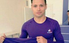 Fiorentina: centrocampo da inventare contro il Torino. Già al lavoro Zarate e Tino Costa