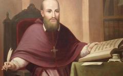 Firenze, il 30 gennaio la festa di San Francesco di Sales patrono dei giornalisti