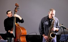 Valdarno Jazz Winter Festival: Dave Douglas e Uri Caine fra i big (VIDEO)