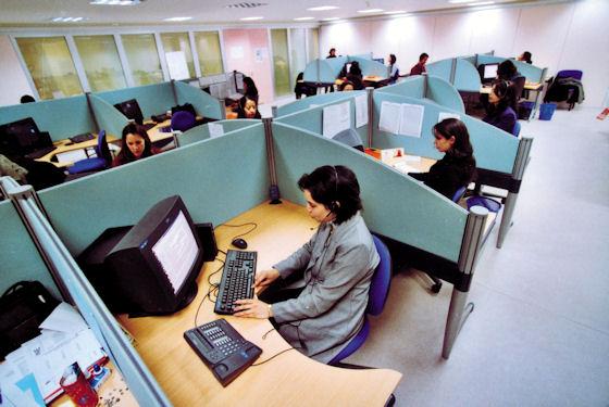 call_center1