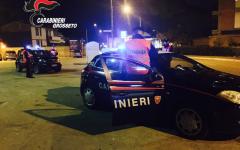 Magliano in Toscana, investe un ragazzo minorenne: denunciato per omissione di soccorso