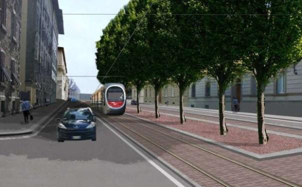 firenze_tramvia_progetto1