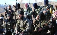 Terrorismo: blitz della polizia, arrestato presunto foreign fighter marocchino di 25 anni