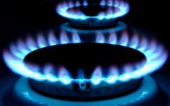 Bollette: dal 1 luglio aumentano quelle del gas (+1,9%) e della luce (+4,3%)