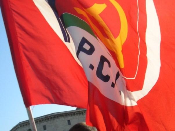partito_comunista_italiano_bandiera