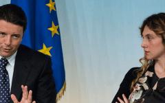 Dirigenza pubblica: la Corte Costituzionale boccia la riforma Renzi - Madia. Figuraccia sesquipedale del governo