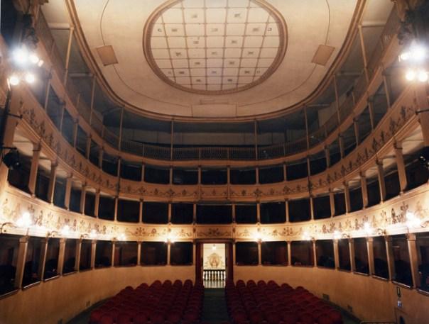 teatro_niccolini_6_20130712_2010621274