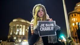 terrorismo-francia22-535x300