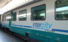 Ferrovie: domani 15 luglio sciopero (dalle 14 alle 18) del sindacato Orsa per protesta incidente Andria
