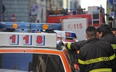 Montelupo Fiorentino: novantenne morto nell'incendio provocato dalla coperta elettrica