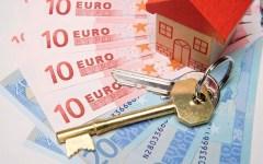 Fisco: dal 1 luglio possibile pignoramento dei conti correnti per contravvenzioni non pagate
