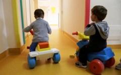 Pisa: arrestata maestra d'asilo. L'accusa: sberle e parolacce ai bambini