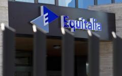 Equitalia: riscossi nel 2016 oltre 8,7 miliardi di euro, il 53,7% dalle rate