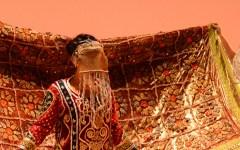 Opera di Firenze: va in scena «Les Pêcheurs de perles» di Georges Bizet