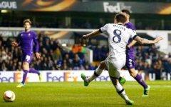 Fiorentina, Europa League addio: vince il Tottenham (3-0), con  merito. Ma ora è sfida al Napoli. Pagelle