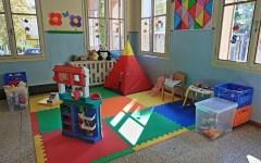Pisa, maltrattamenti all'asilo «Nido del Cep»: denunce dai genitori di 12 bimbi