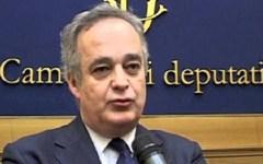 Province: il sottosegretario Bressa esalta la riforma, ma ancora il completamento è lontano