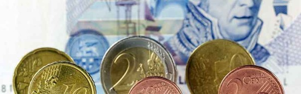conversione-lira-euro