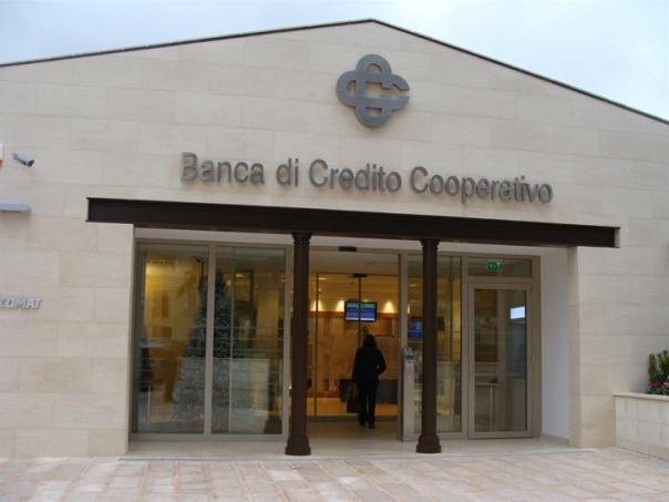 credito cooperativo