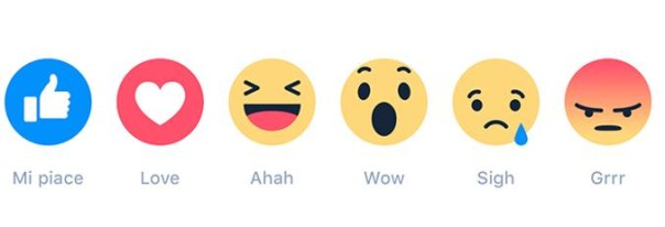 fb-reactions2-k2XB-