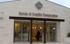 Banche di credito cooperativo: difficoltà per la conversione del decreto. Dubbi di Alfano