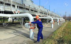 Aziende del gas della Toscana: sciopero regionale degli addetti al servizio giovedì 25 febbraio