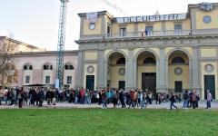 La Corte di Cassazione: chi occupa la scuola e impedisce agli altri di entrare a lezione commette reato