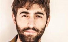Pisa, attore rimasto strangolato al teatro Lux: procedura di morte cerebrale